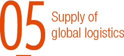Wholesale of CBUs and recycling